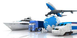 Достоинства и недостатки разных видов транспорта для перевозки грузов