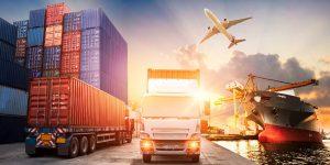 Отличия мультимодальной и интермодальной перевозки