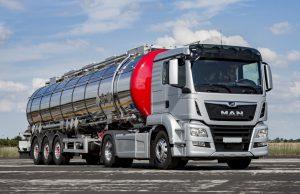 Автоперевозки грузов из Италии