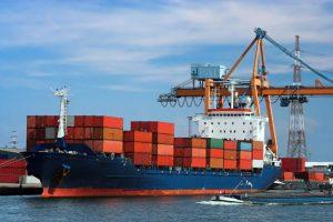 Ключевые факторы ценообразования перевозки грузов из Китая